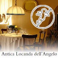 ANTICA LOCANDA DELL'ANGELO