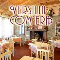 VERSILIA COM'ERA
