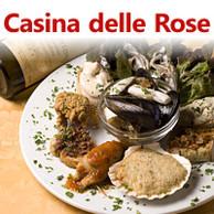 CASINA DELLE ROSE